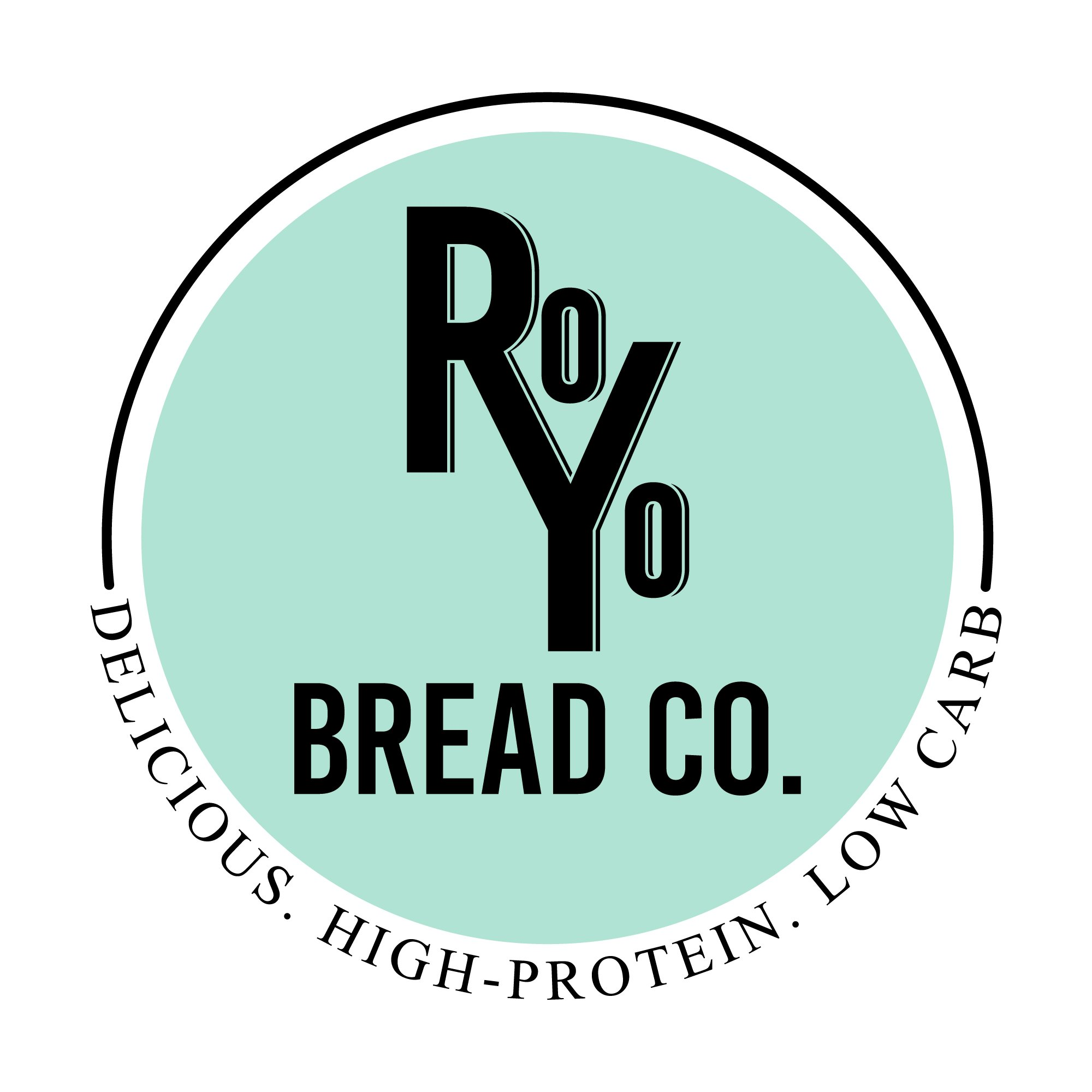 RoYo Bread defies expectations with ingredients aimed to benefit the human body