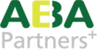 ABA Partners Plus Creates Energy Efficient Plans for All Their Partners