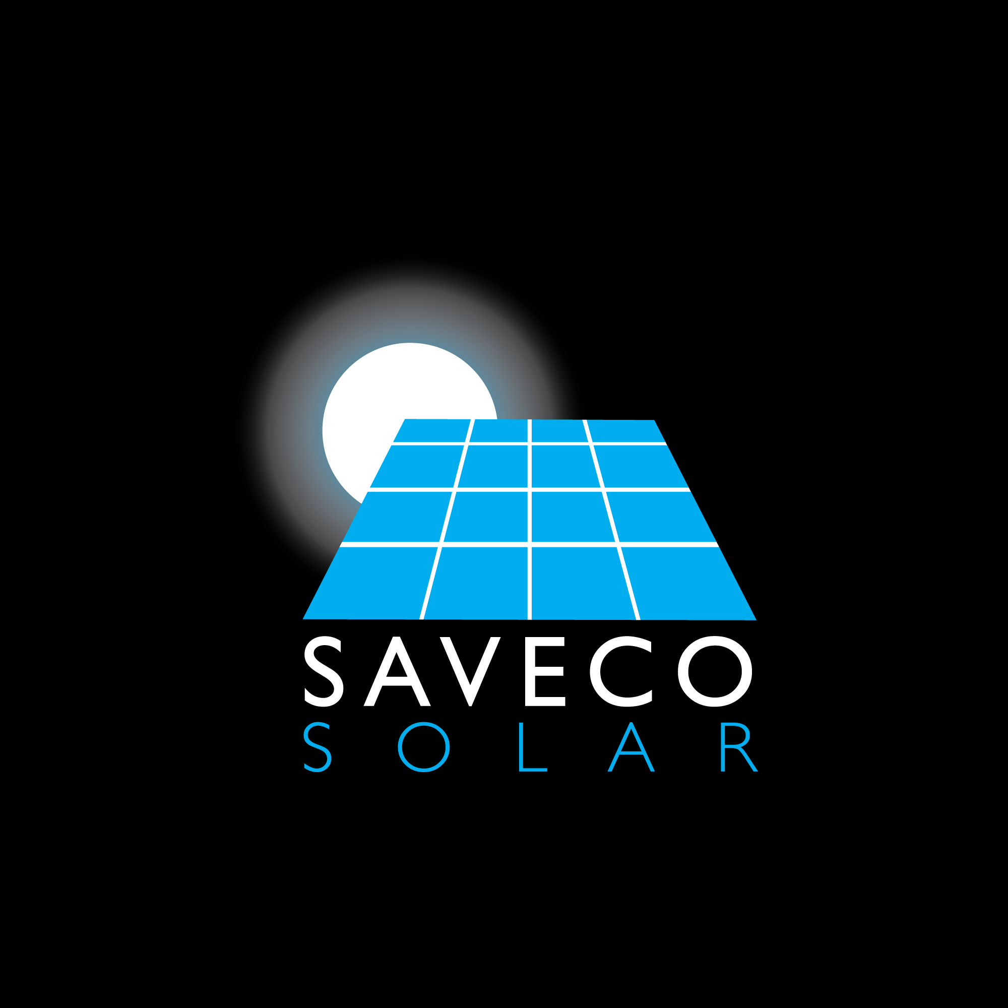 Saveco Solar Offers Full Solar Panel Services for Little to No Upfront Cost