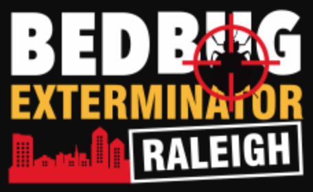 Bed Bug Exterminator Raleigh Celebrates its 5th Anniversary of Providing Best Pest Management Control in Raleigh, North Carolina