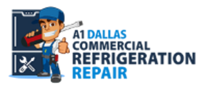 Dependable and Quick Emergency Refrigeration Service for Dallas and Suburbs