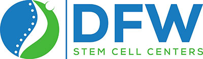 One of The Best Stem Cell Therapy in Dallas Texas, DFW Stem Cell Centers continues to garner reviews from patients in and around Dallas
