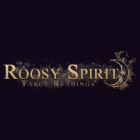 Roosy Spirit Features Various Psychic Reading Packages and Gift Vouchers Online