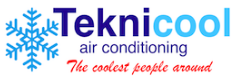 Teknicool Air Conditioning: Providing Energy Efficient Cooling solutions since 2005