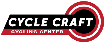 Cycle Craft Parsippany, a Top Bike Shop Near Me in Parsippany Announces New Services for NJ