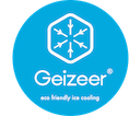 idea3Di Launches Innovative Eco-Friendly Ice Cooling Device, Geizeer