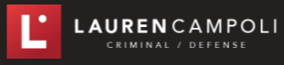 Lauren Campoli Criminal Defense, a Criminal Defense Lawyer in Minneapolis, MN Announces New Website
