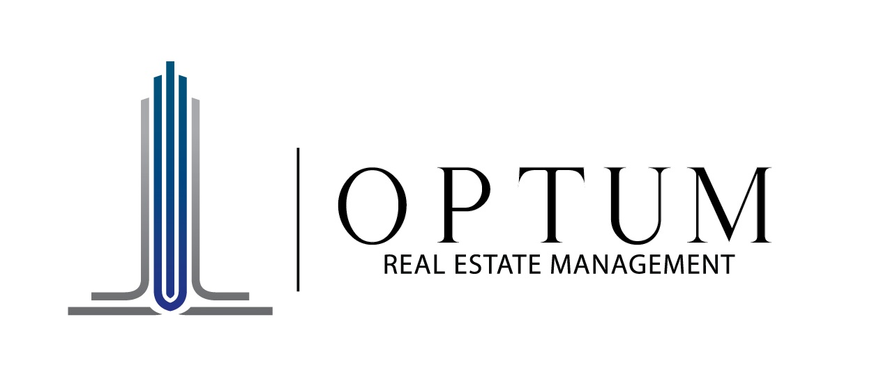 Optum Real Estate Management now offers Vacation Rental Services