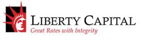 Liberty Capital Services LLC, a Top Mortgage Lender in Columbus Announces New Website