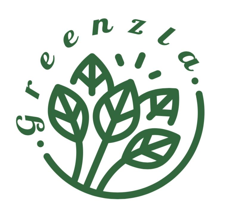 Enjoy an eco-friendly life - Greenzla sells to save the environment