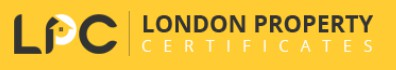 London Property Certificates is Offering Residential and Commercial Gas and Electrical Safety Certificates