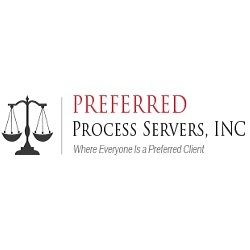 Preferred Process Servers, Inc Emerges as the Leading Provider of Process Server Services