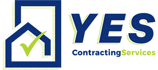 YES Contracting Services Prepares Johnson City Area for Approaching Storm Season