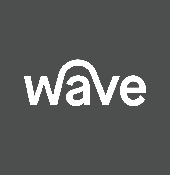 New Managing Director Helps Make Wave Digital the Top App Developer in Melbourne