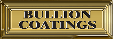 Bullion Coatings Stands as the Top Decorative Concrete Company in the Houston Market