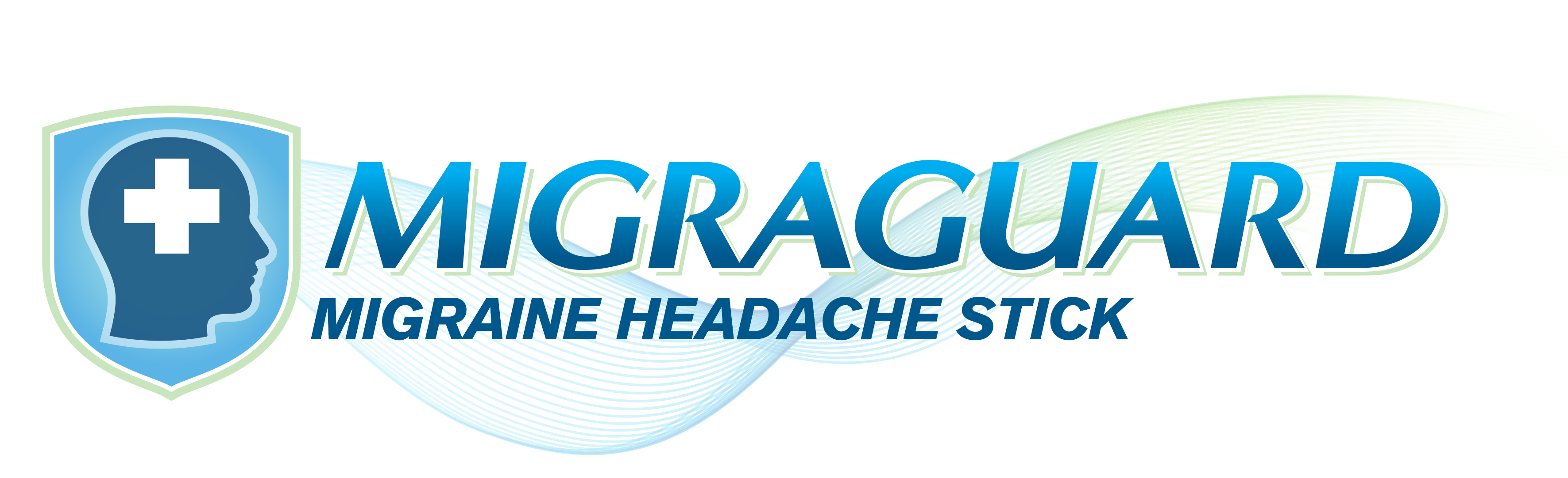 New Migraine Relief Product Provides Headache Sufferers with Alternative Treatment Option