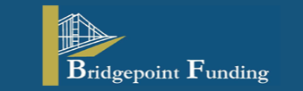 Bridgepoint Funding is the Mortgage Company in Walnut Creek, CA