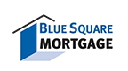 Blue Square Mortgage, A Top Mortgage Broker in Seattle, WA Announces Expanded Hours