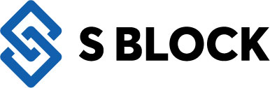 S BLOCK in Southeast Asia: Explore Vietnam, Exploring Danang; Discover Blockchain, Discovering S BLOCK