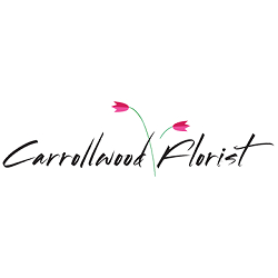 Carrollwood Florist Offers Custom Hand-crafted Floral Arrangements that Suit Every Occasion