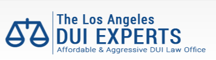 The Los Angeles DUI Experts - Downtown, a Top Los Angeles DUI Attorney in CA Announces New Services