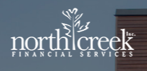 North Creek Financial Services, a Top Toronto Private Mortgage Provider in North York Announces Expanded Hours