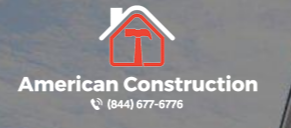 American Construction & Roofing In Cherry Hill, NJ is a Preferred Roofing Contractor for Owens Corning