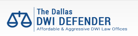 The Dallas DWI Specialists - Oak Cliff, a Dallas DWI Lawyer in Dallas, TX Announces New Website