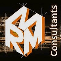 NRM CONSULTANTS PTY LTD Becomes the Top Structural Engineering Firm in Mandurah