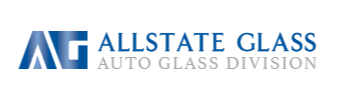 Allstate Auto Glass, a Top Windshield Repair Company in South Boston Announces Expanded Service for MA
