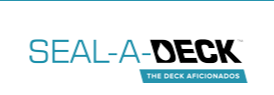 SEAL A DECK, a Top Deck Builder Boston MA in Salem Announces Expanded Service for MA