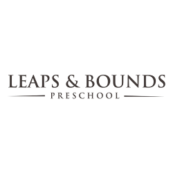 Leaps & Bounds Preschool in Manly provides engaging Preschool Programs for Children Aged 2-6