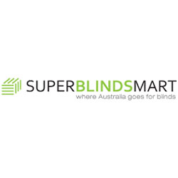 Super Blinds Mart provides Product Samples of Window Blinds and Curtains