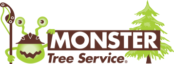 Monster Tree Service of Northwest Arkansas Offers Top Tree Service in Northwest Arkansas