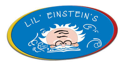 Lil\' Einstein\'s Learning Academy, a Top Daycare in Newark, DE Announces New Location