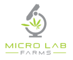 Micro Lab Farms in Needles, CA Helps Individuals Get Started With Modular Farming With Shipping Container Greenhouses