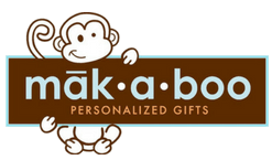 Makaboo Personalized Gifts For Babies, Infants and Toddlers Offers New Brands Like Copper Pearl and a Selection of Aden & Anais Products