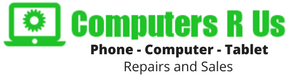 Electronic Device Repair Shop Computers R Us Celebrates 5th Year Anniversary