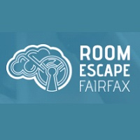 Northern VA Escape Room Creates List Of Things To Do In Washington DC