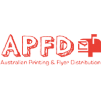 Australia Printing and Flyer Distribution Offer Affordable Flyer Printing and Distribution in Sydney