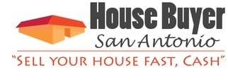San Antonio Cash Home Buyers Now Buys Houses All Over San Antonio, TX
