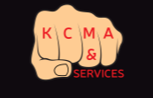 KCMA & Services LLC Plans to Open its Doors in Hamilton, Indiana.