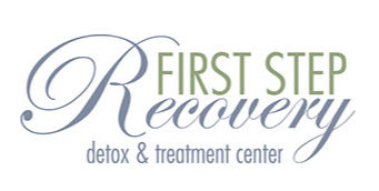 First Step Recovery is the Addiction Recovery Center in Warren, Ohio Helping Victims of Addiction on Their Journey to Recovery