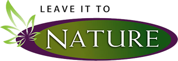 Edibles in Redding, CA Now Available At Leave It To Nature Dispensary in Redding