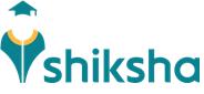 Shiksha Introduces 'Shiksha Assistant' - The First ever AI based Assistance Platform for Students