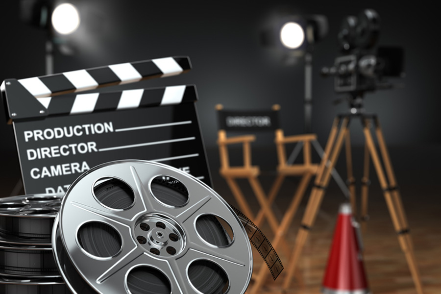 RealtimeCampaign.com Offers Tips on Figuring Out Film Production Payroll