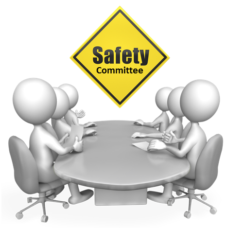 RealtimeCampaign.com Encourages Safety Meeting Topics in the Latest Software Applications
