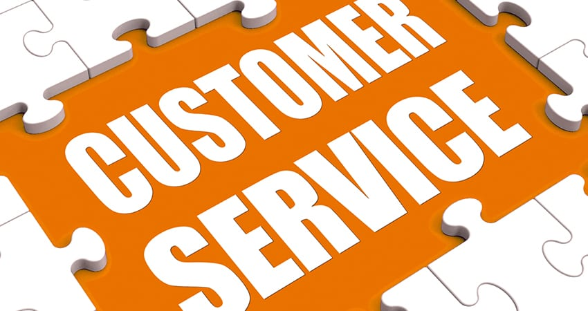 RealtimeCampaign.com Explains How Customer Service Software Can Save a Business