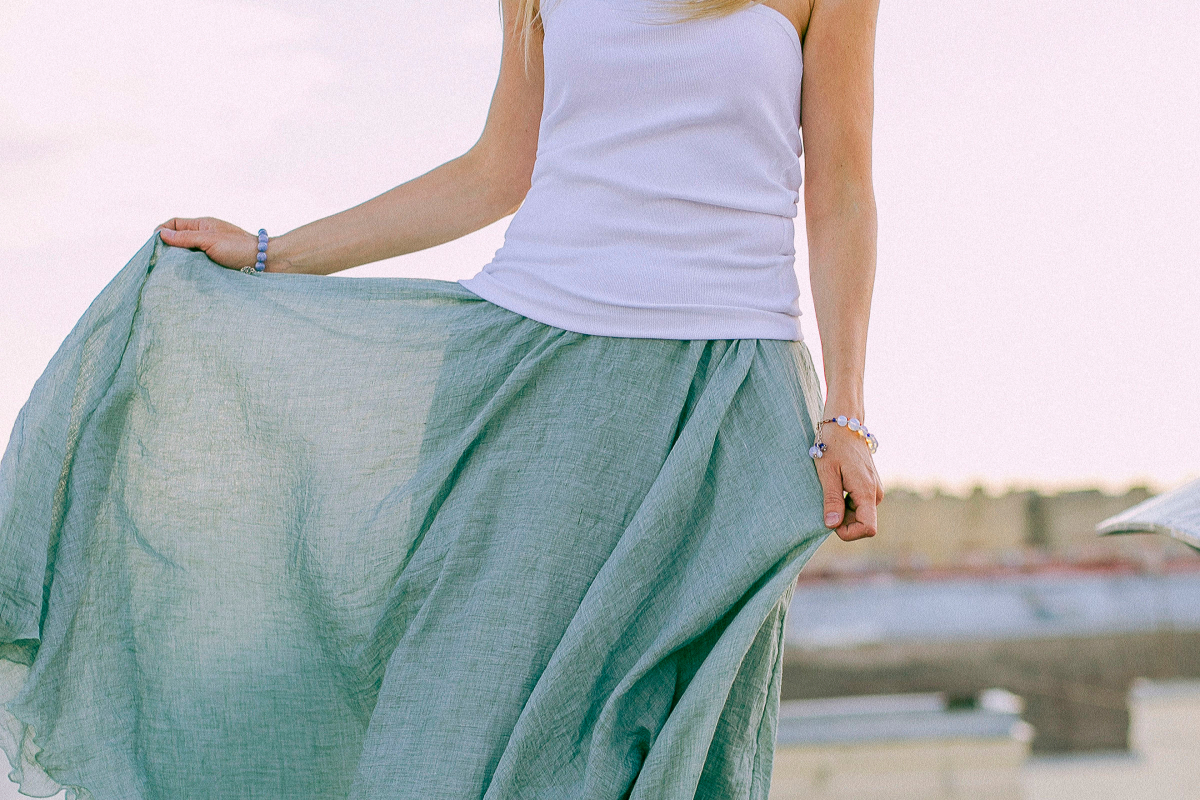 RealtimeCampaign.com Promotes Boutique Dresses For Summer Fashion