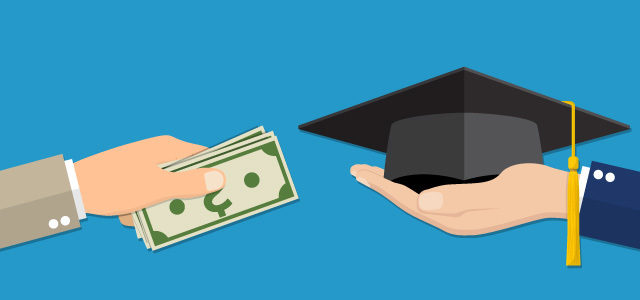 RealtimeCampaign.com Offers Ideas on Managing Finances and Student Loans